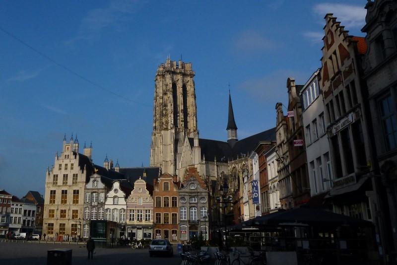 (37)Mechelen.JPG