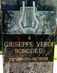 (15)Roncole.jpg