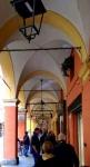 (17)Modena.jpg