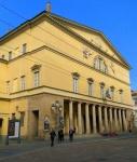 (20)Parma Teatro Regio.jpg