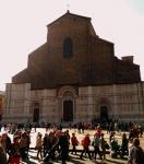 (23)Bologna.jpg