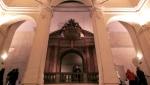 (29)Parma Teatro Farnese.jpg