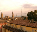 (3)Parma.jpg