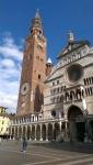(33)Cremona.jpg