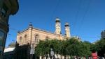 (2)Synagoge.jpg