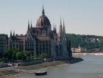 (9)Parlament.jpg