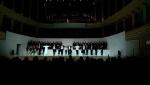 (19)Parsifal.jpg