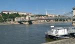 (26)Kettenbrücke.jpg